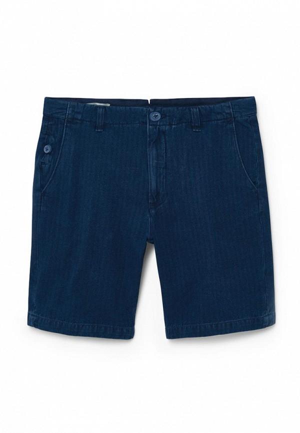 Мужские повседневные шорты Mango Man 63027521
