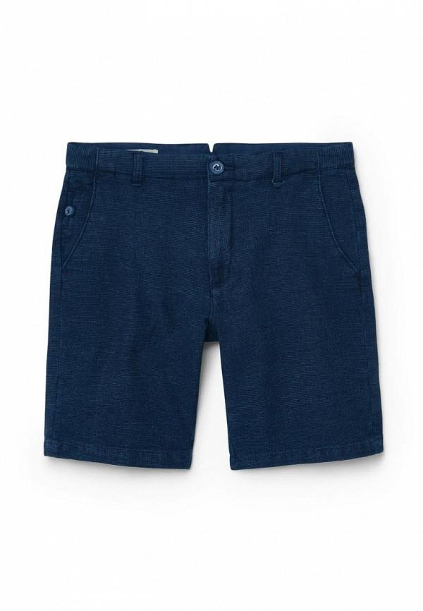 Мужские повседневные шорты Mango Man 63027522