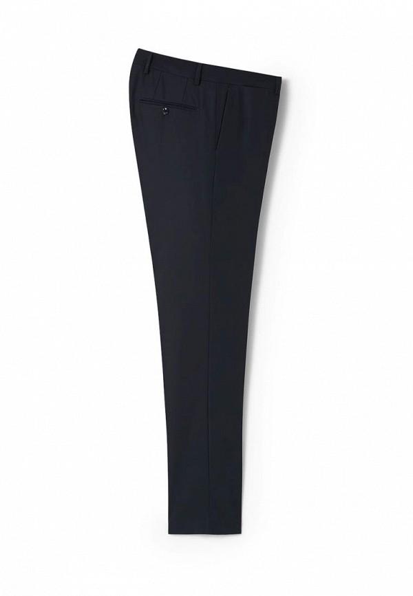 Мужские классические брюки Mango Man 63015543