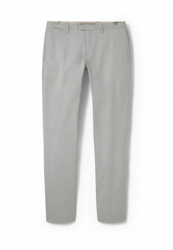 Мужские повседневные брюки Mango Man 64047003