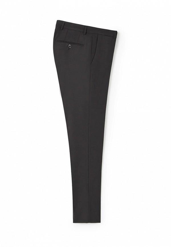Мужские классические брюки Mango Man 63015540