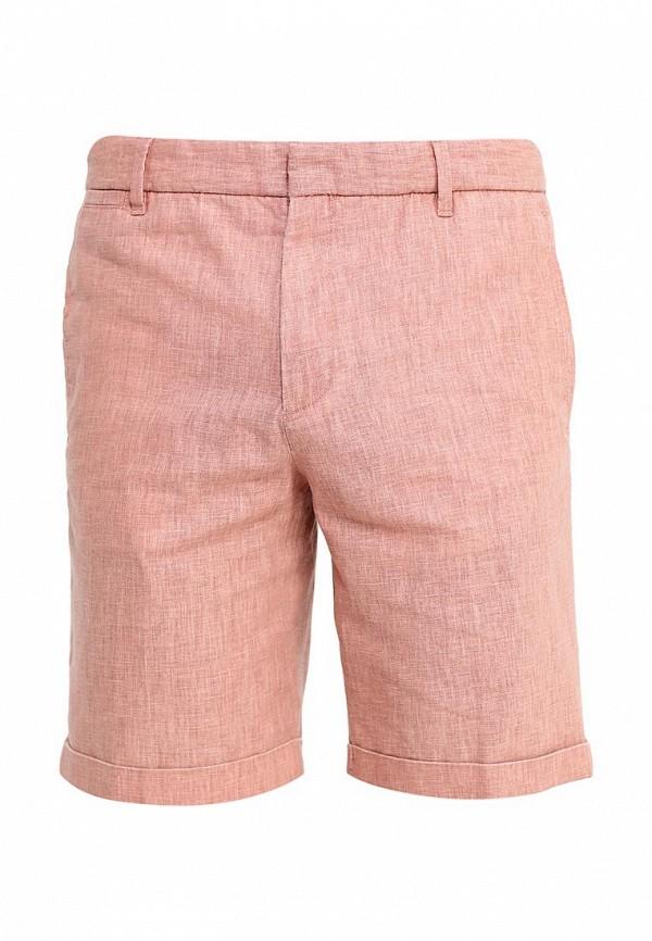 Мужские повседневные шорты Mango Man 63027003