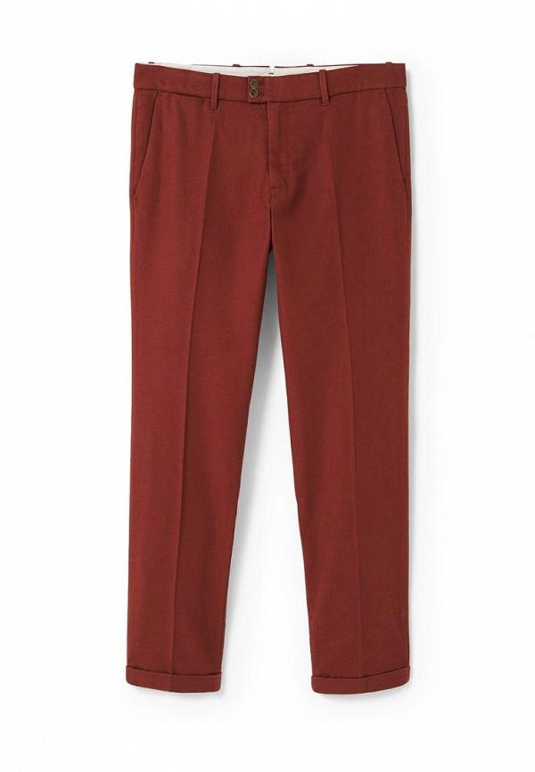 Мужские повседневные брюки Mango Man 64037004