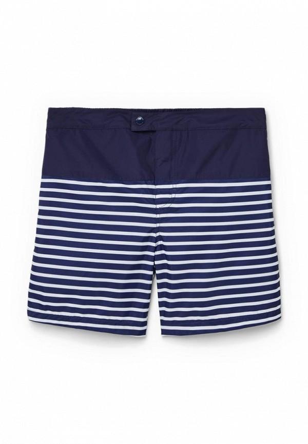Мужские шорты для плавания Mango Man 63035600