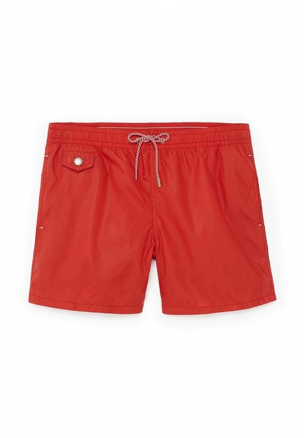 Мужские повседневные шорты Mango Man 63055598