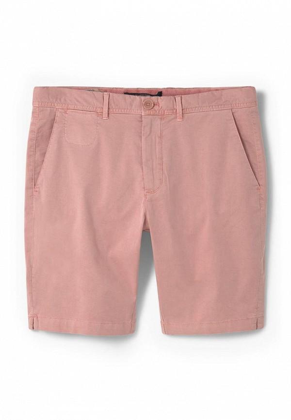 Мужские повседневные шорты Mango Man 63027004