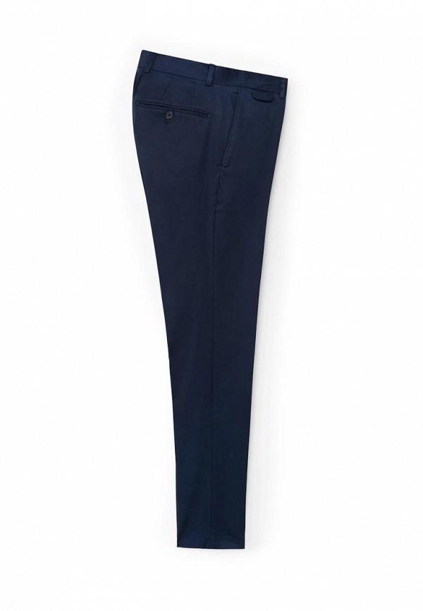 Мужские классические брюки Mango Man 63035568