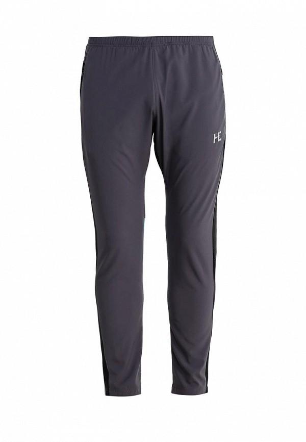Мужские спортивные брюки Mango Man 63047511
