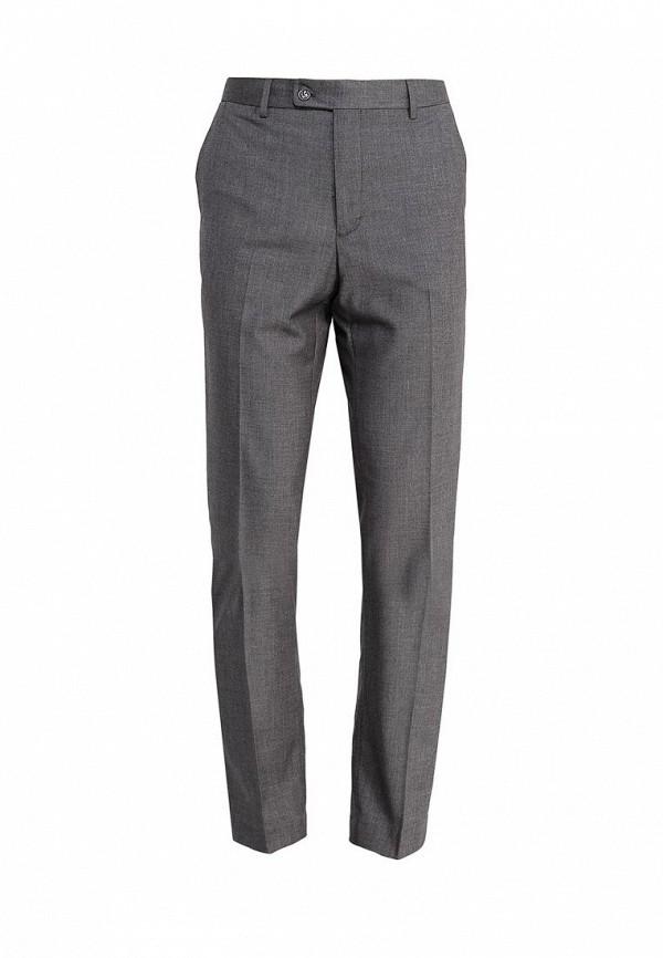Мужские классические брюки Mango Man 73090031