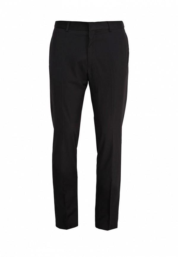 Мужские классические брюки Mango Man 73070045