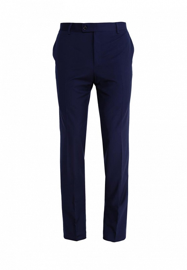 Мужские классические брюки Mango Man 73080035