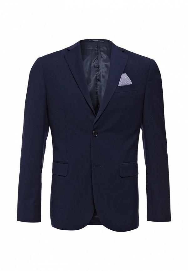 Пиджак Mango Man 73070035