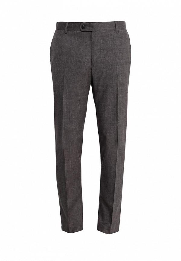 Мужские классические брюки Mango Man 73090034