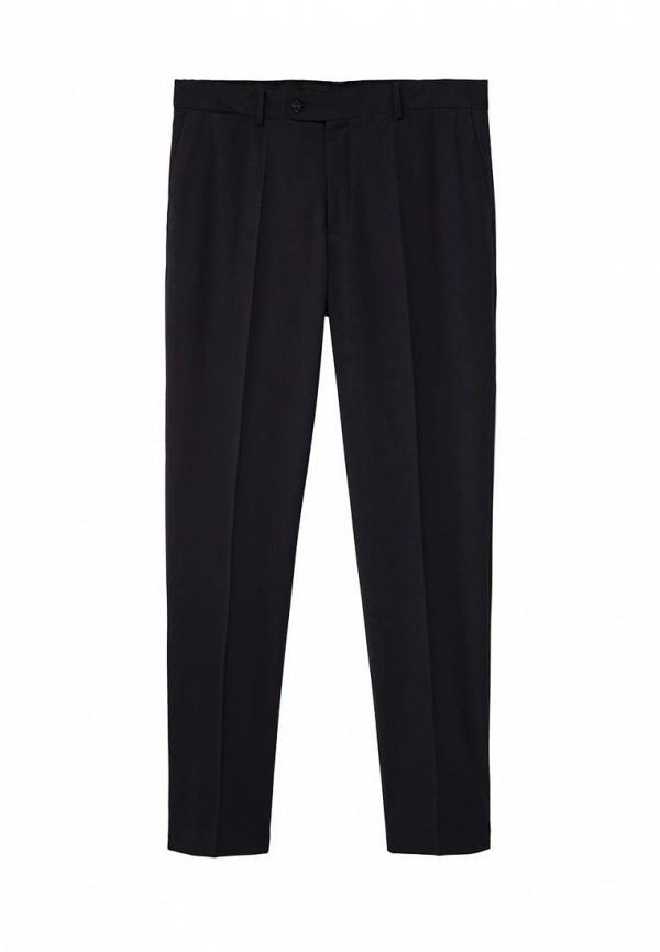 Мужские повседневные брюки Mango Man 73060024