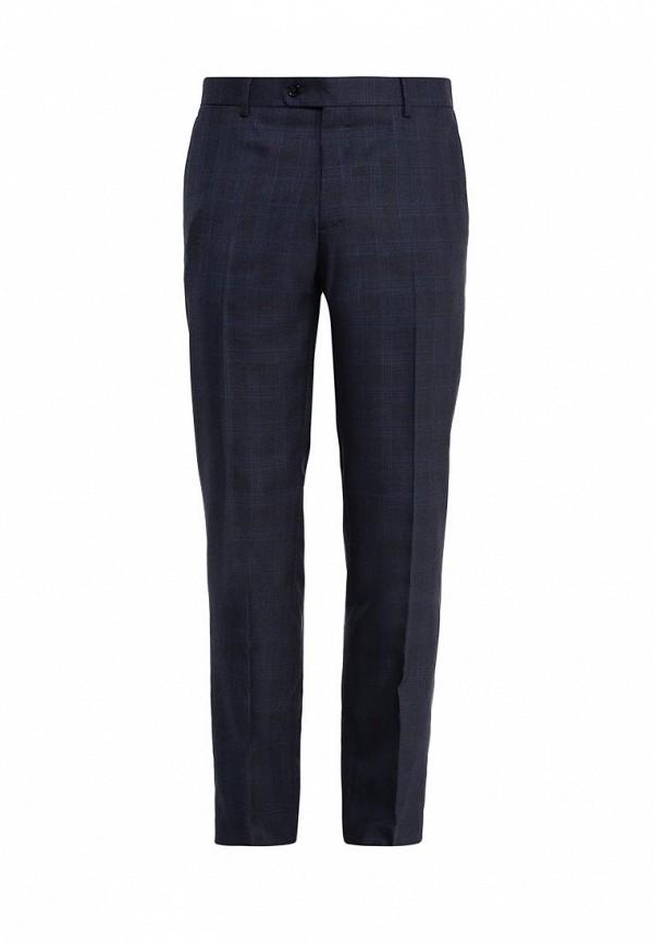 Мужские классические брюки Mango Man 73090039