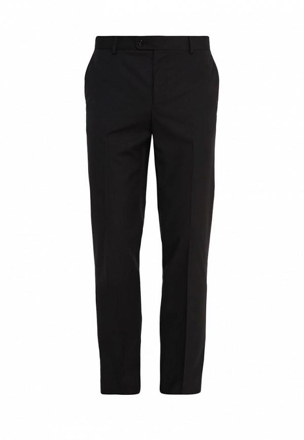 Мужские классические брюки Mango Man 73070023