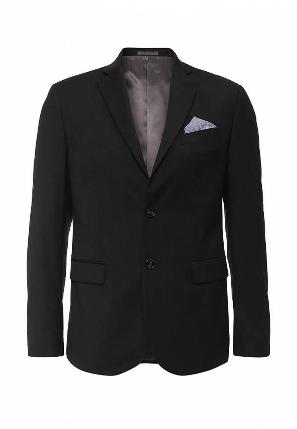 Пиджак Mango Man 73090022