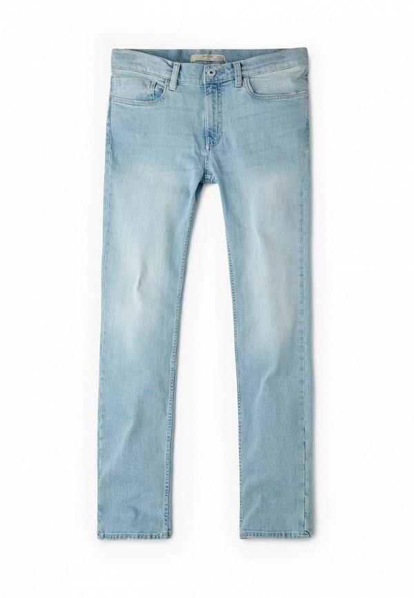 Зауженные джинсы Mango Man 73030059