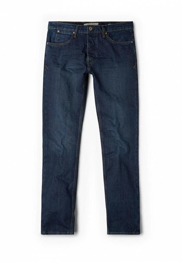 Мужские прямые джинсы Mango Man 73030079