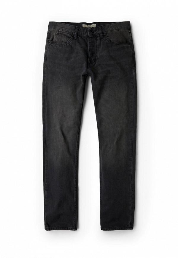 Мужские прямые джинсы Mango Man 73070044