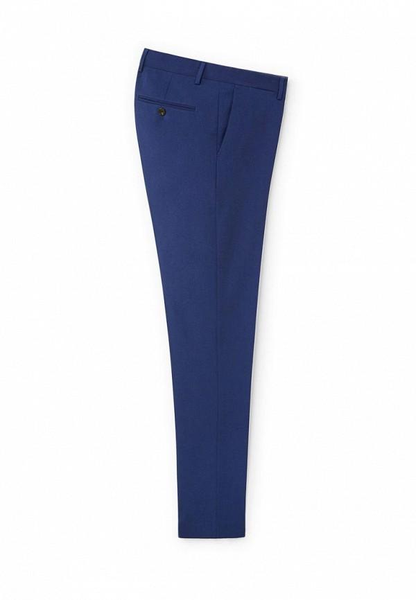Мужские классические брюки Mango Man 73080028