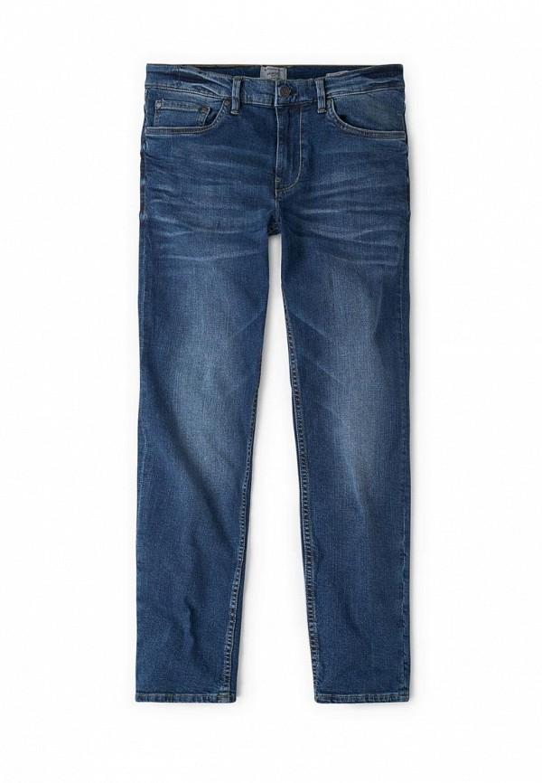 Мужские прямые джинсы Mango Man 73060057