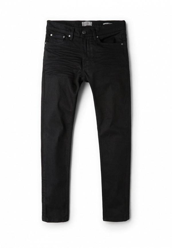 Зауженные джинсы Mango Man 73030058