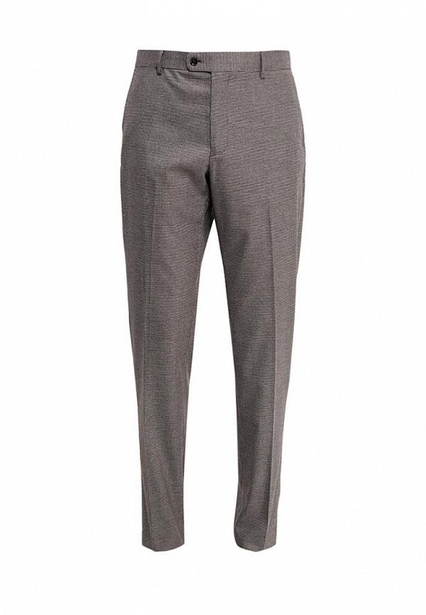 Мужские классические брюки Mango Man 73093005