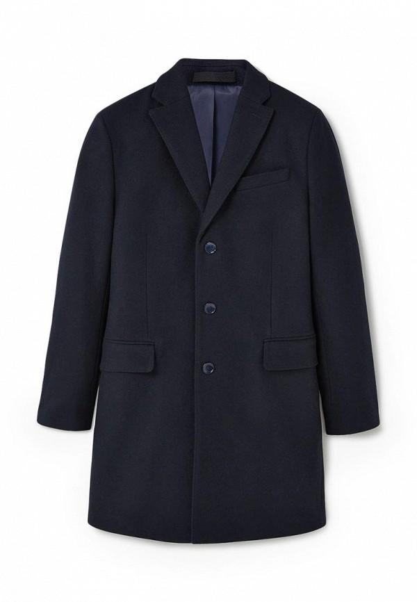 Пальто Mango Man 73075514