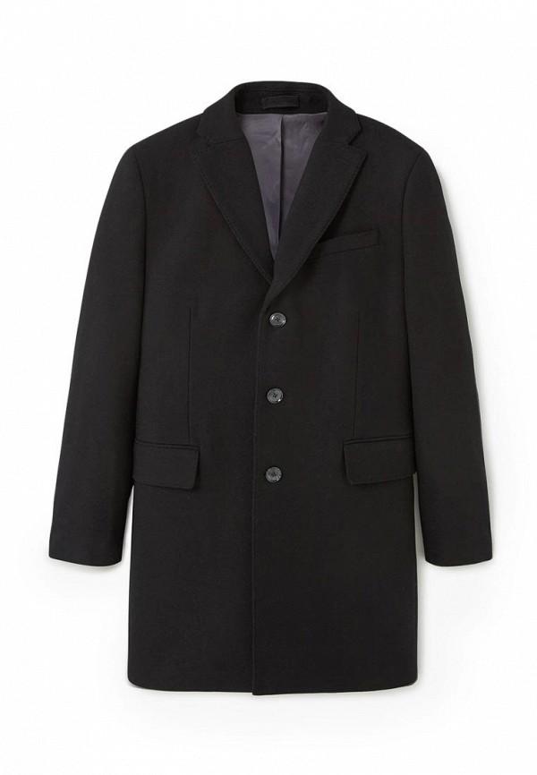 Мужские пальто Mango Man 73075514