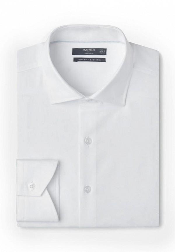 Рубашка с длинным рукавом Mango Man 74010171