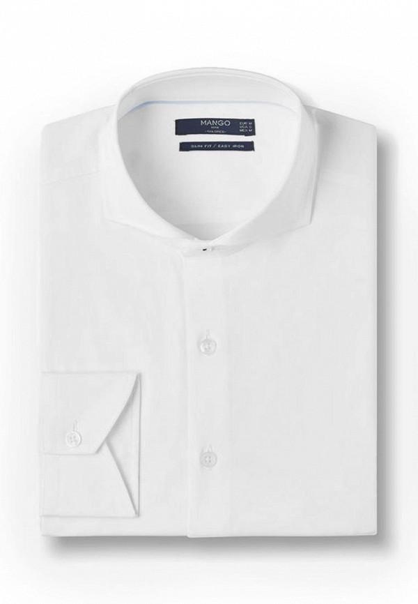 Рубашка с длинным рукавом Mango Man 74010164
