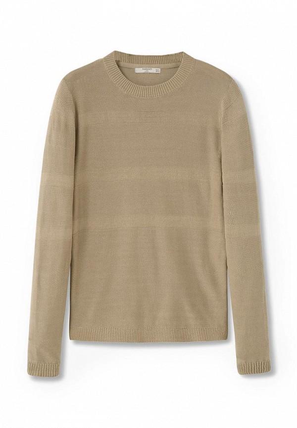 Пуловер Mango Man 73080032