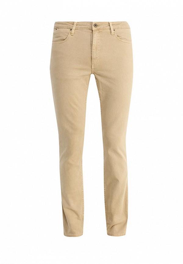 Зауженные джинсы Mango Man 73013007