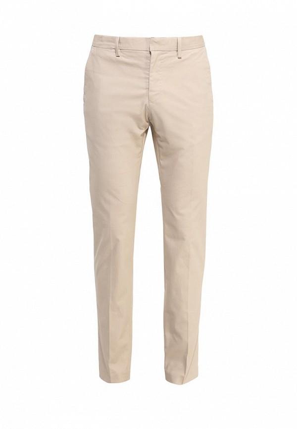 Мужские повседневные брюки Mango Man 73090067