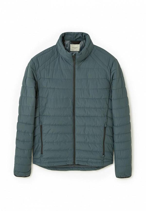 Куртка Mango Man 73003506