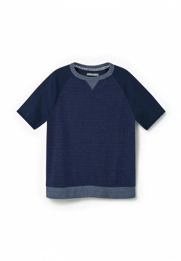 Пуловер Mango Man 73090081