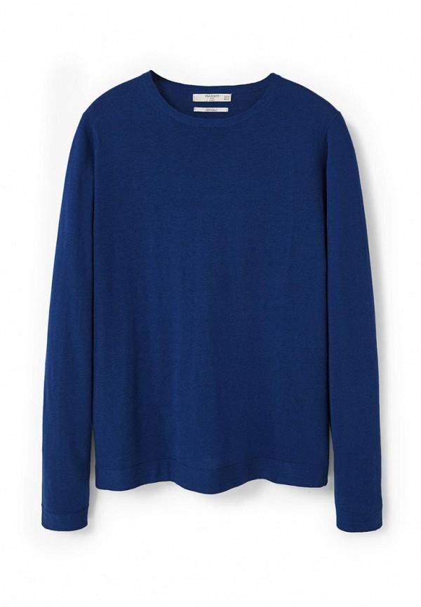 Пуловер Mango Man 73090073