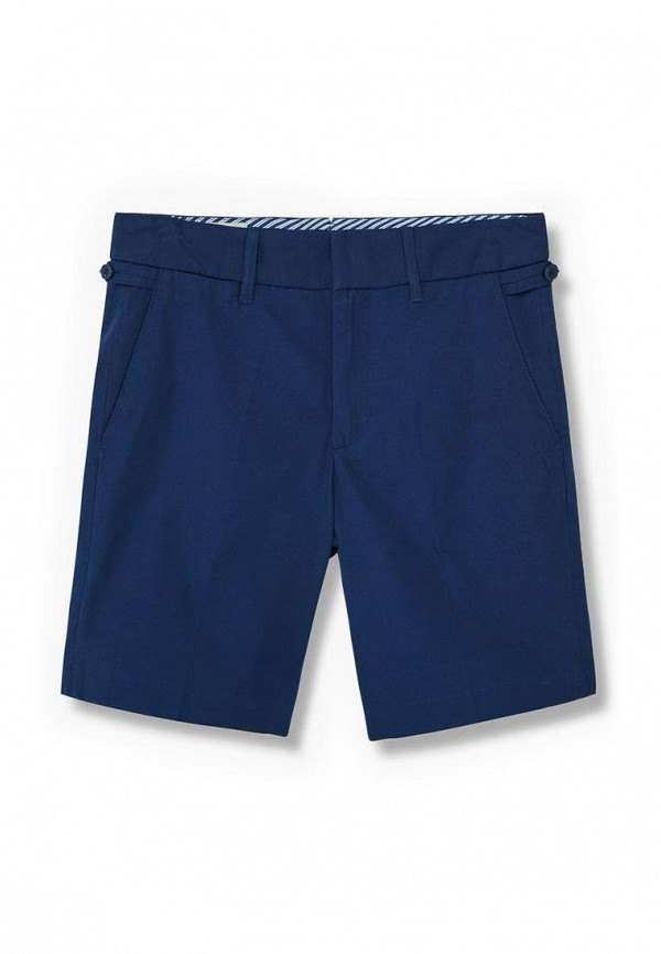 Мужские повседневные шорты Mango Man 73030009