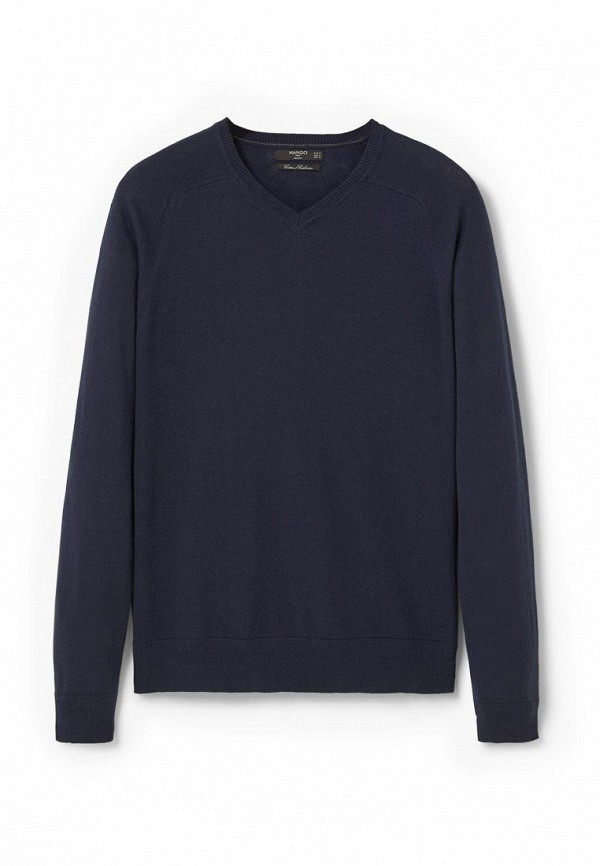 Пуловер Mango Man 73060066