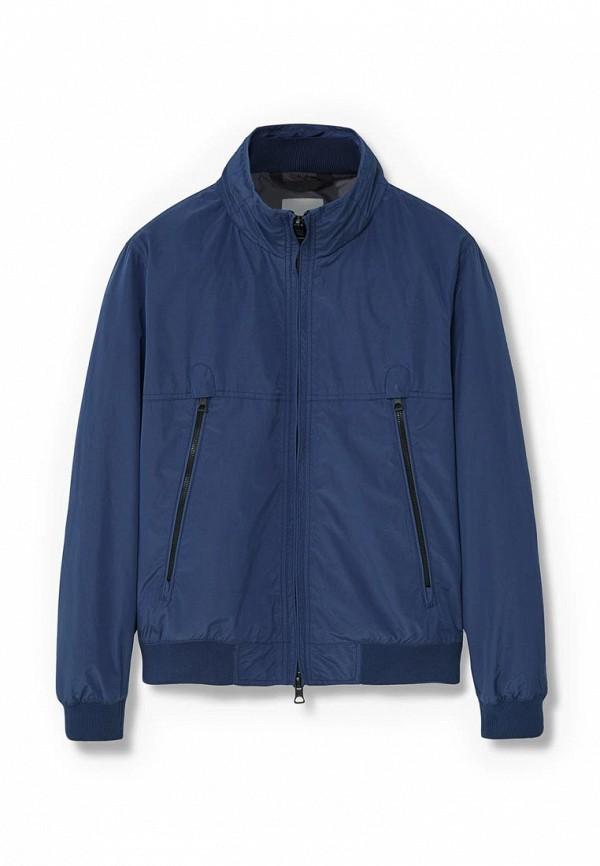 Куртка Mango Man 73090020