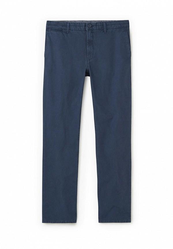 Мужские повседневные брюки Mango Man 73013003
