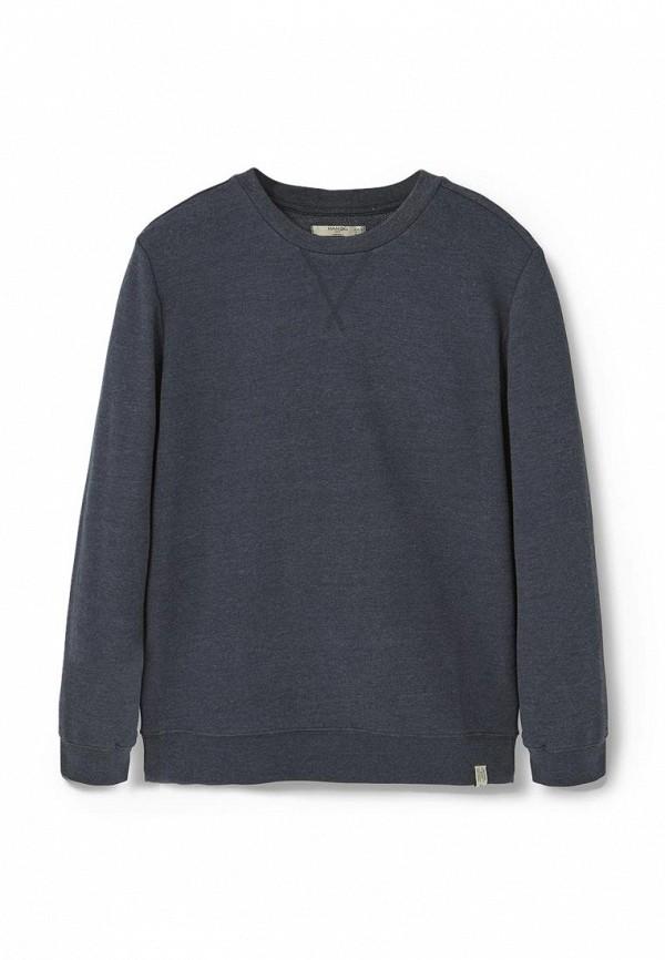 Пуловер Mango Man 73040212