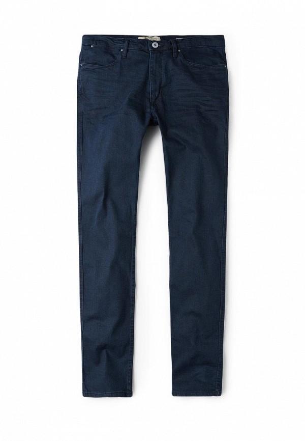 Зауженные джинсы Mango Man 73063500
