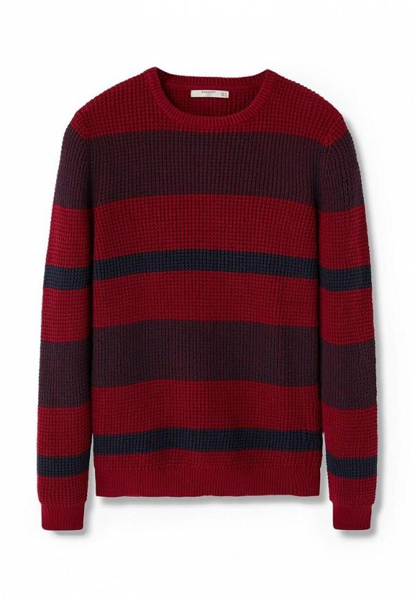 Пуловер Mango Man 73030077