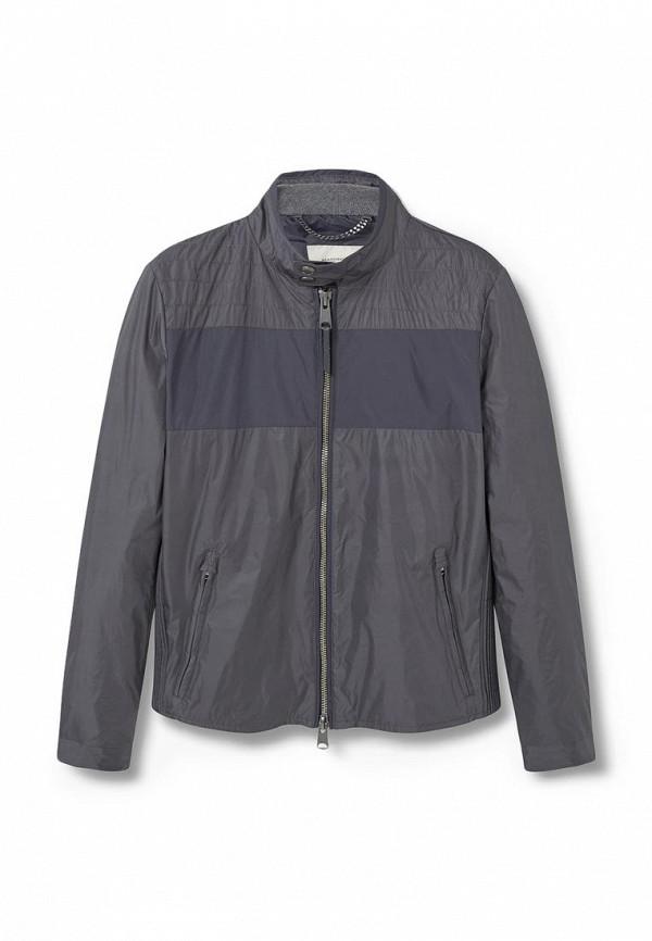 Куртка Mango Man 73043001