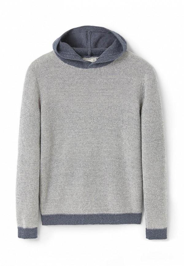 Пуловер Mango Man 73070075