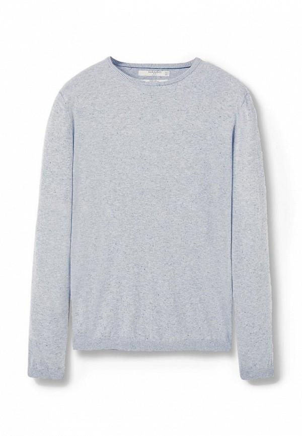 Пуловер Mango Man 73043000