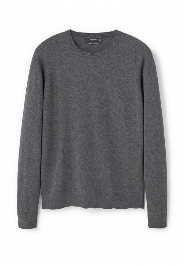 Пуловер Mango Man 73060067