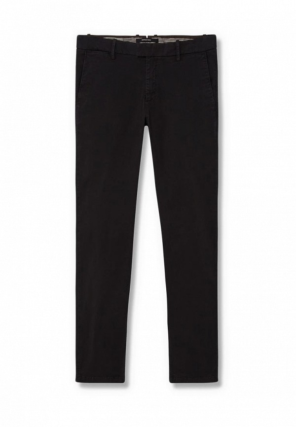 Мужские повседневные брюки Mango Man 73090068